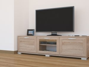 Andorra Tv-s elem