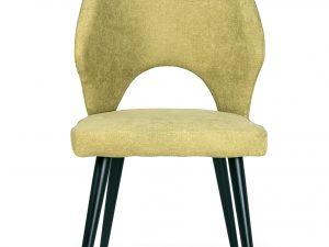 Aspen szék