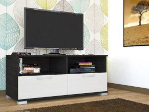 Basel Tv-s elem