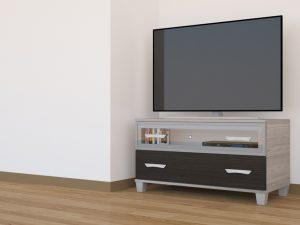 Dubai Tv-s elem