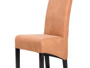 Dalma szék