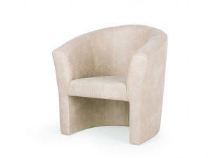 Berta Elegant fotel