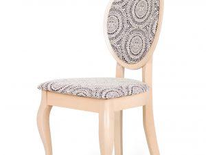 Cosmos szék