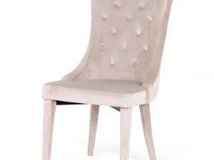 Cleopatra szék