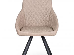 Domino szék