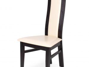Dante szék