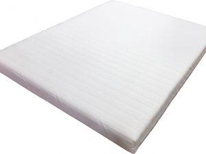 Premium Dream matrac
