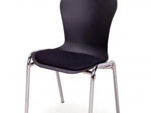 T3 konferencia szék