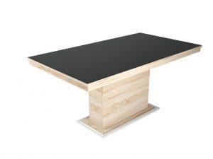 Flóra Plusz asztal