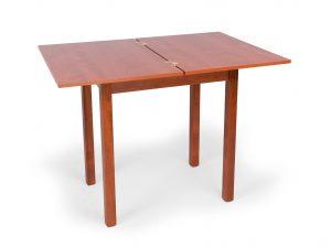 Fióna asztal